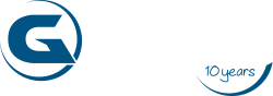 Logo Géothentic